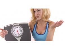 Привыкание к препаратам для снижения веса