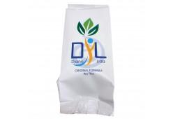 Капсулы для похудения Джанэ Лида (Djane Lida) №30