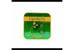 Капсулы для похудения Липотрим (Lipotrim)