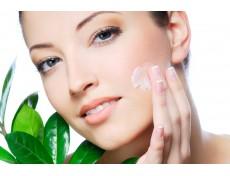 Нормальная кожа лица – как сохранить красоту и здоровье?