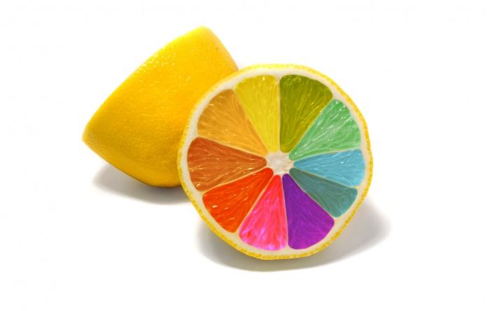 лимон6