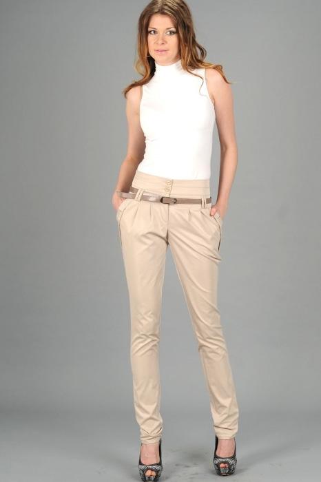 брюки2