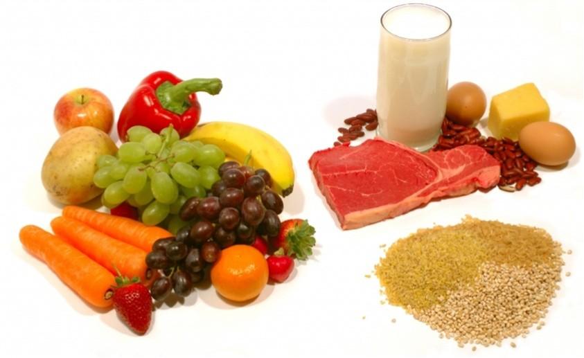 раздельное питание2