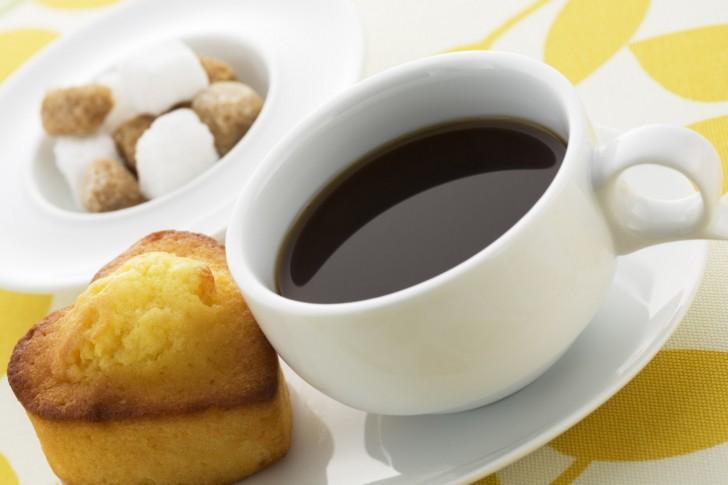завтрак4