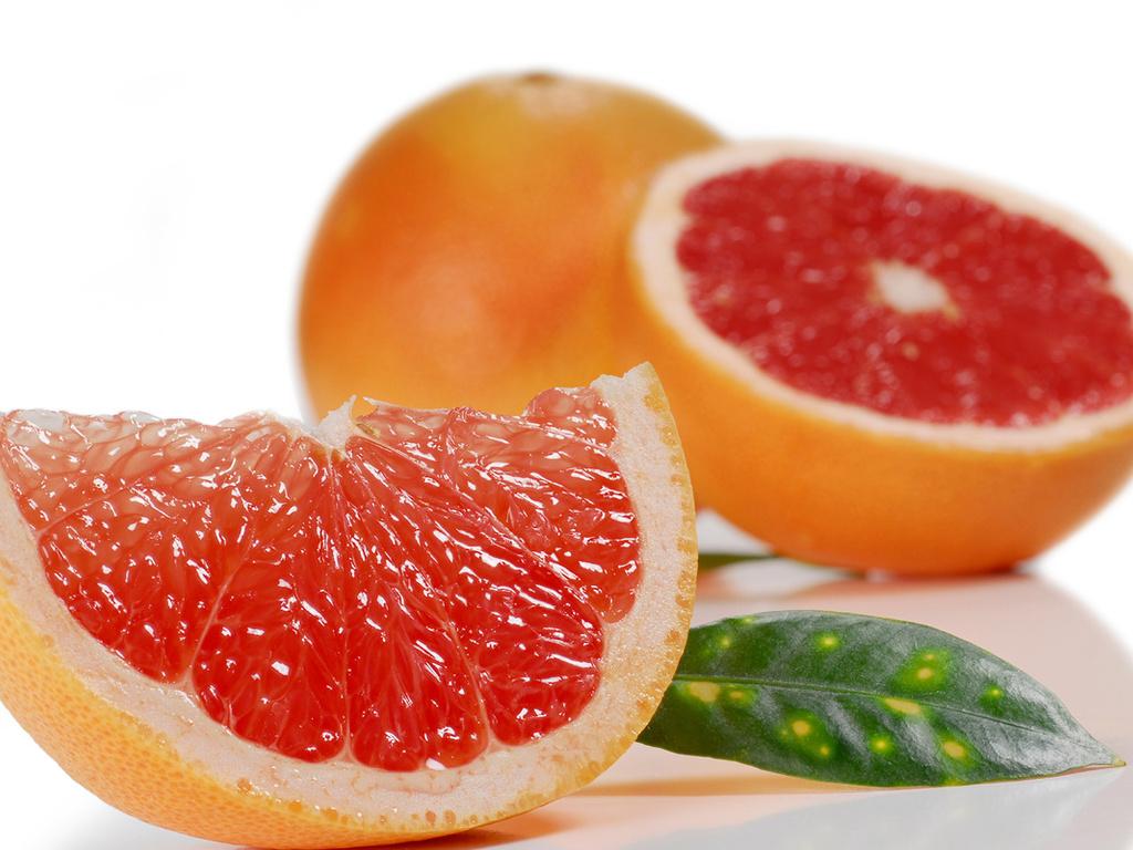 Зимний рацион_фрукты1