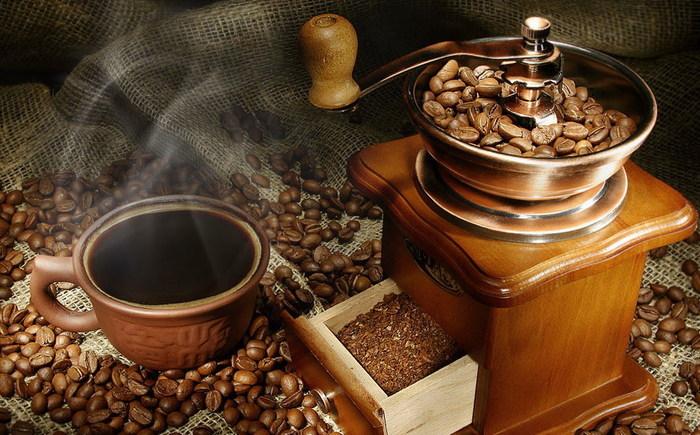 кофе2