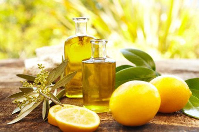 лимон5