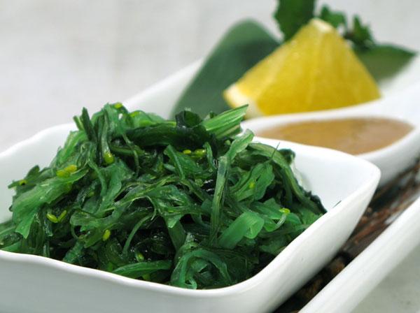 водоросли1