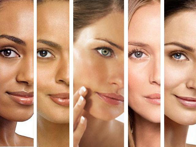 face-skin-type3