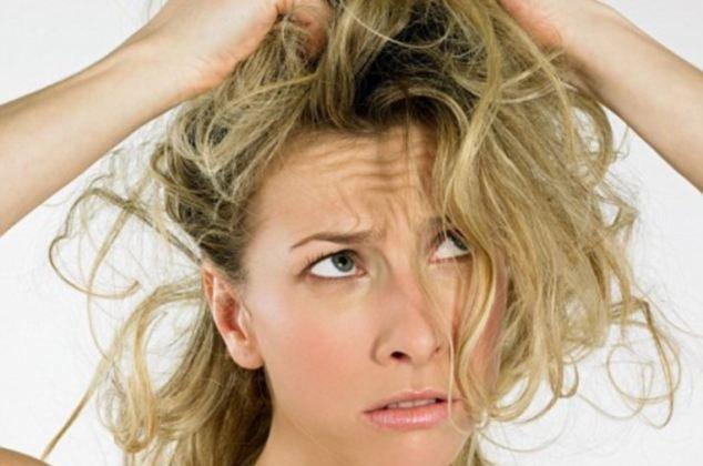 Дни проблемной причёски упраздняются